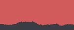 Villa Baissero Logo